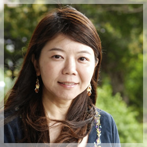 Sachie Kudaka